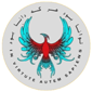 Phoenix Project of Iran