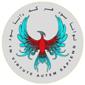 Phoenix Project of Iran | پروژه ققنوس ایران